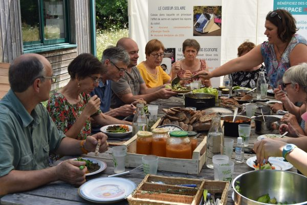 atelier cuisson écologique_été2019 (1)