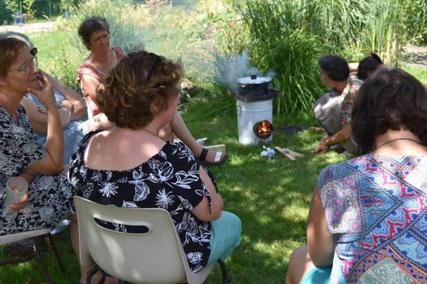 atelier cuisson écologique_été2019 (2)